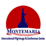 Montemaria International Pilgrimage & Conference Center